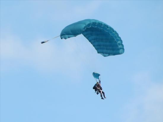 Team_SkyDive_(28)