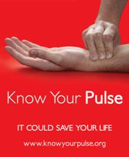 know-your-pulse