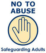 Safe Adults Website